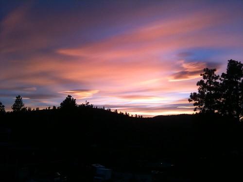 travel sunset bc okanagan summerland summerlandbritishcolumbia uploaded:by=flickrmobile flickriosapp:filter=nofilter