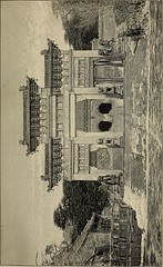 Palace of the Eighth Dalai Lama