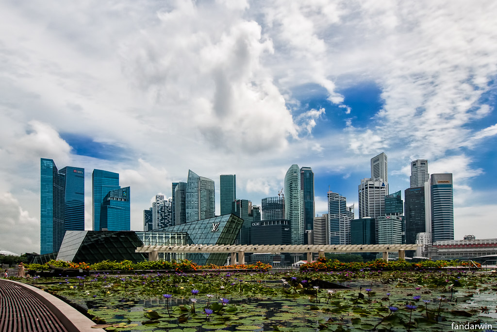 THE 10 BEST Hotels in Singapore for 2018 (from $16