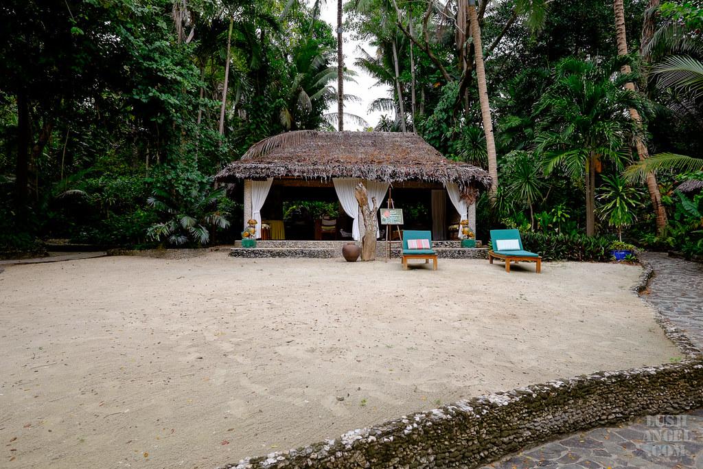 siquijor-beach-front