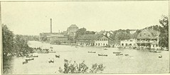 """Image from page 106 of """"Rand, McNally Boston guide to the city and environs, with maps and illustrations .."""" (1900)"""