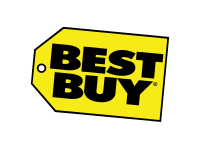 200px-Best_Buy_Logo.svg