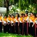 เปิดปีการศึกษา2014 (9)