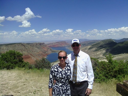 July 13 2014 Flaming Gorge area (10)
