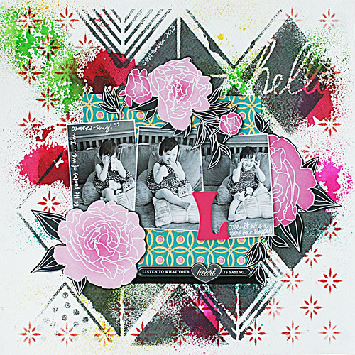 Layered-stencils-layout-by-Yvonne-Yam-for-The-Crafter's-Workshop