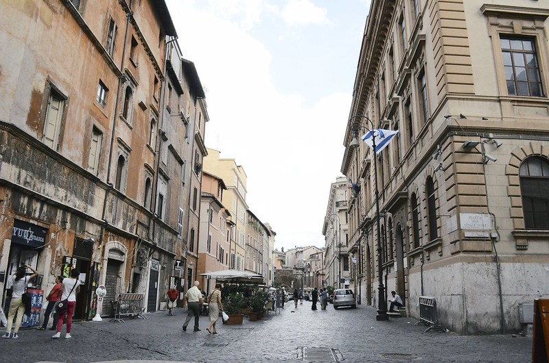 Rome_2013-09-11_487