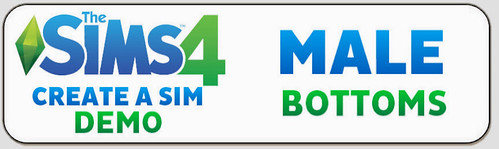 bandicam 2014-07-12 13-22-18-372