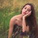 Tall Grass by {jessica drossin}