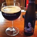 Duchesse de Bourgogne (6.2% de alcohol) [Nº 109]