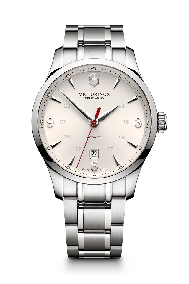Victorinox_Alliance-watch_05_TIM_241667__000_S9