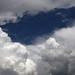 Hermosura de Nubes por José Ramón de Lothlórien
