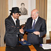 OAS and Bolivia Sign Agreement on Electoral Observation Mission