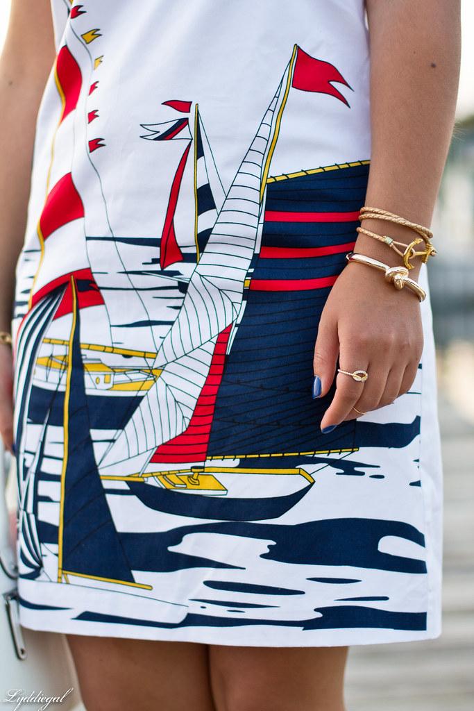 sailboat dress, nautical_-5.jpg