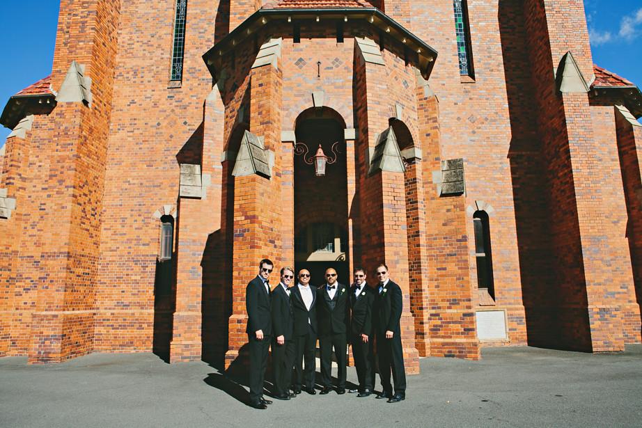 L+S_wedding213