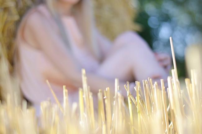 Romantic nude (3)