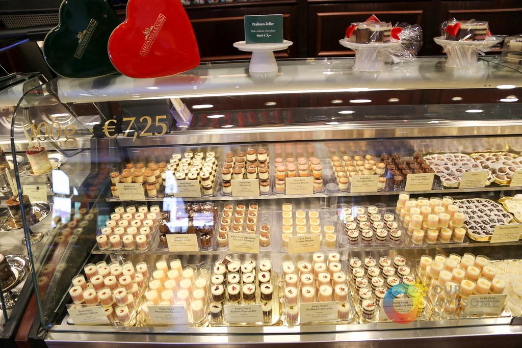 Fassbender & Rausch Chocolatiers-30.jpg