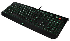 laptop replacement keyboard(0.0), musical keyboard(0.0), electronic keyboard(0.0), electronic device(1.0), multimedia(1.0), font(1.0), numeric keypad(1.0), computer hardware(1.0), computer keyboard(1.0),