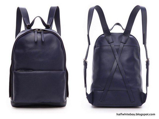 03 leather backpacks3