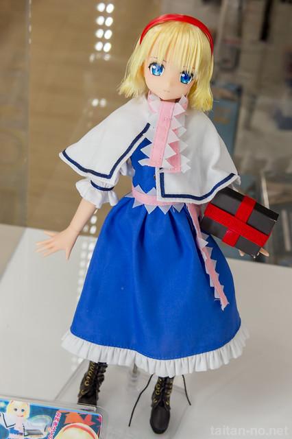AZONE LS Akihabara_20140810-DSC_9688