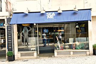 http://hojeconhecemos.blogspot.com/2014/08/eat-sea-me-peixaria-moderna-lisboa.html