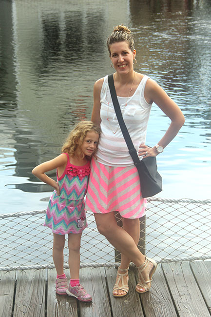 Me-and-my-Aut-girl