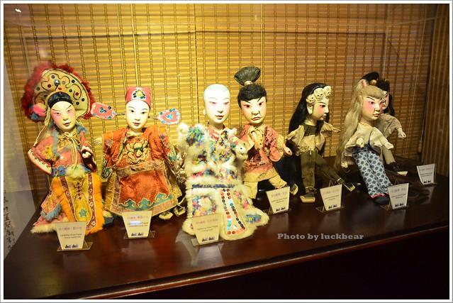 台灣戲劇館010-DSC_7657