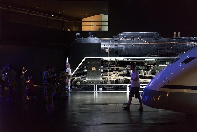linear-museum-nagoya04
