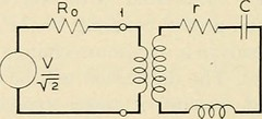 """Image from page 463 of """"The Bell System technical journal"""" (1922)"""