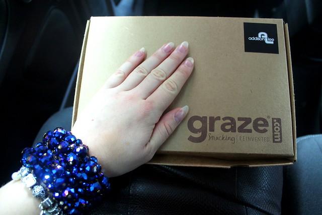 Graze Box (2)