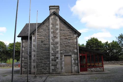 Palatine Centre, Rathkeale, Ireland