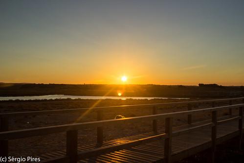 sunrise landscape paisagem nascerdosol