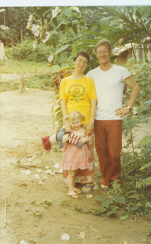 1982 family Palais