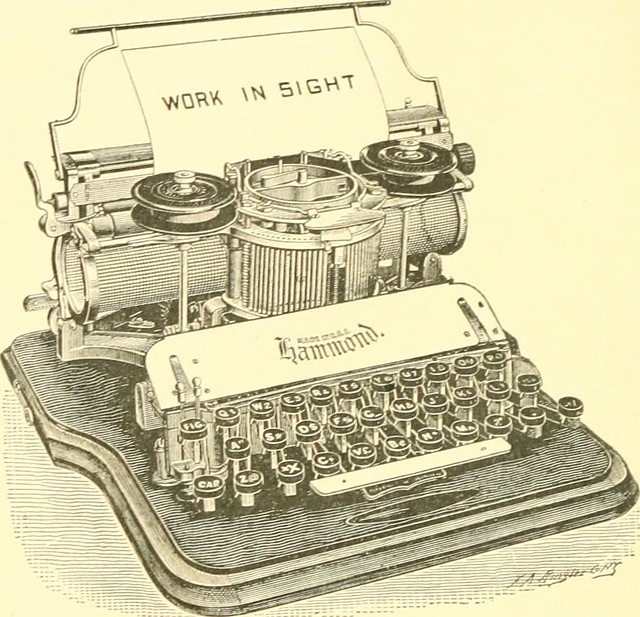 "Image from page 165 of ""The Cantrell family : a biographical album and history of the descendants of Zebulon Cantrell ... covering the period from 1700 to 1898"" (1898) from Flickr via Wylio"