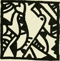 """Image from page 300 of """"Mighty Mikko; a book of Finnish fairy tales and folk tales"""" (1922)"""