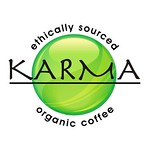 Karma Coffee
