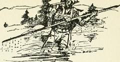 "Image from page 113 of ""Guns and gunning"" (1908)"
