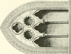"""Image from page 315 of """"The Archaeological journal"""" (1844)"""