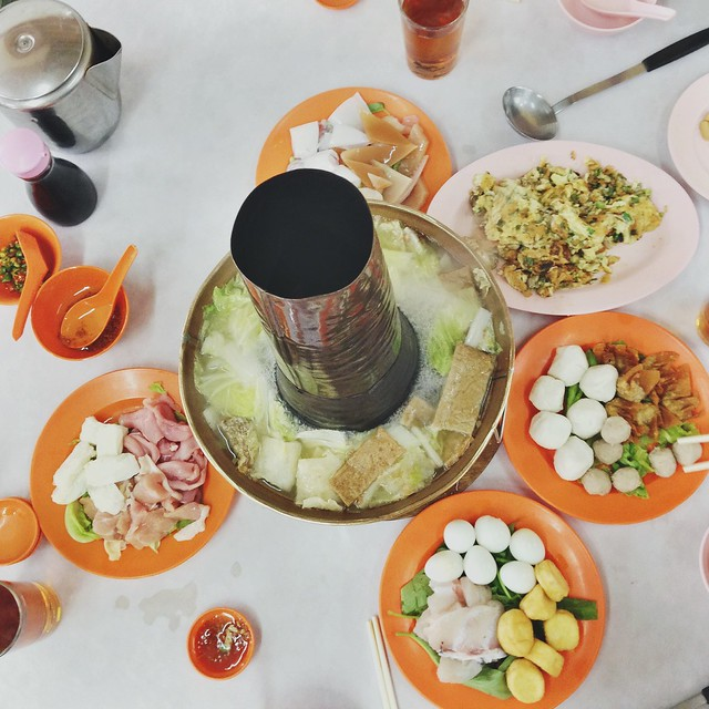 life food  (11)