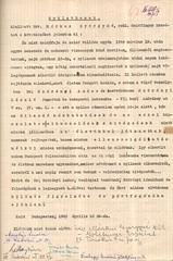 VI/10.a. 1_MNL BKML XXV.17 Nb.1118-1947.62 márkus györgyné nyilatkozata 1945.ápr.20