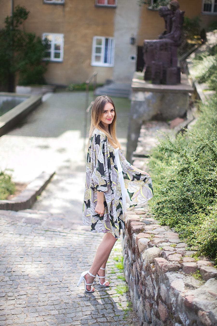 kimono-outfit-ideas-fashion-blogger-street-style