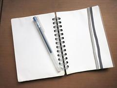 notebook02