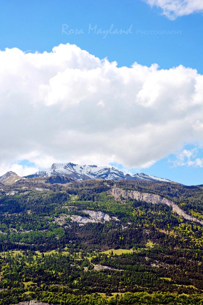 Chur - May 2014