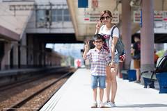 20140720_羅東車站