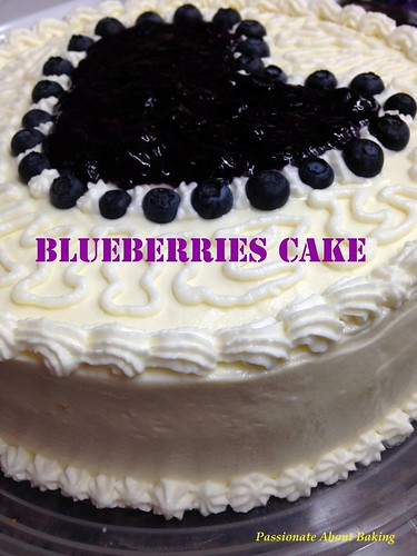 cake_blueberries01