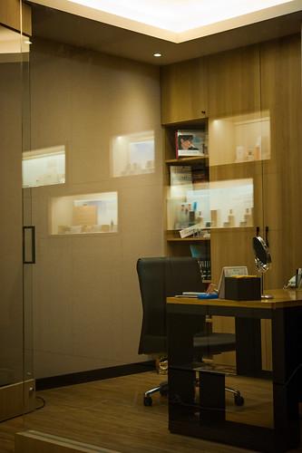 萊佳形象美學診所 賴慶鴻醫師談隆乳錯誤觀念2