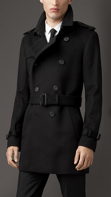 03burberry_trench