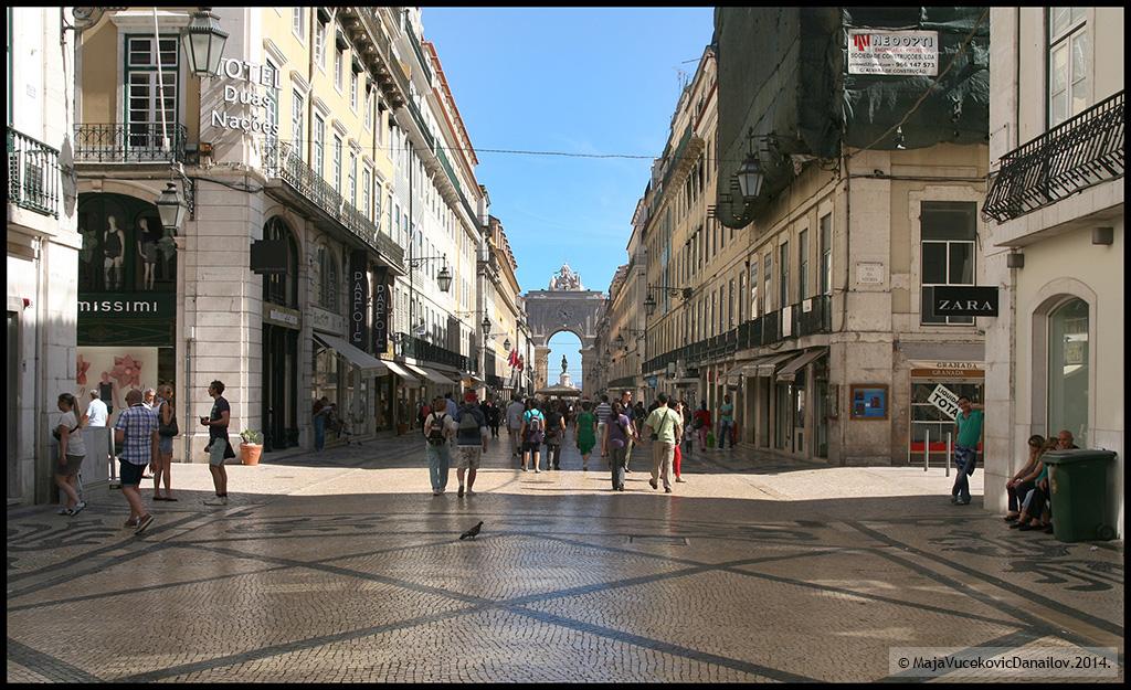 Lisabon_6026 net