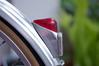 JOS Taillight