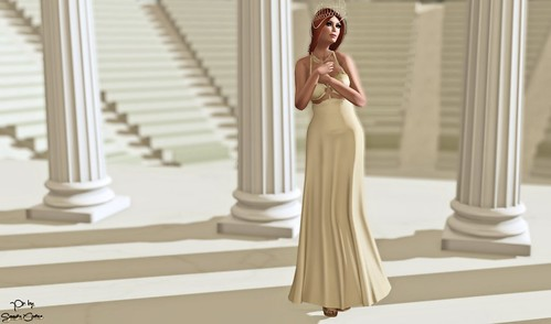 Sannis Athene