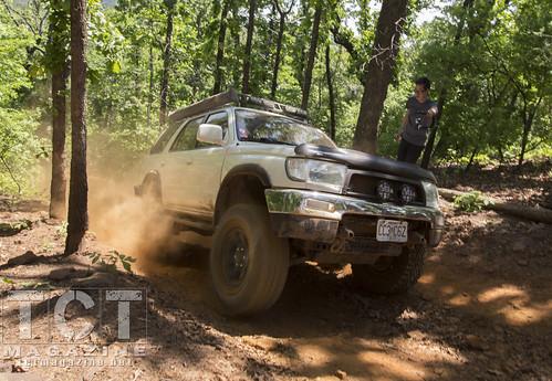 trail-10